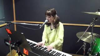 瀬川あやか カブトムシ/aiko(cover)