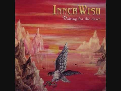 Innerwish Waiting For The Dawn