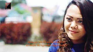 Lagu Karo Terbaru | Trauma - Efry Ejayani Tarigan