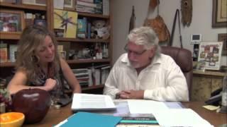 Q&A 240 - Blood Cancer, Vision, Diabetes, Lyme Disease