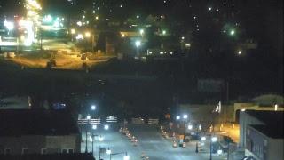 City of Galesburg Camera