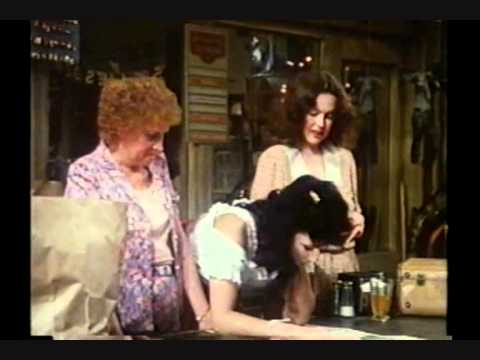 Come Back to the Five and Dime, Jimmy Dean, Jimmy Dean 1982 Part 3