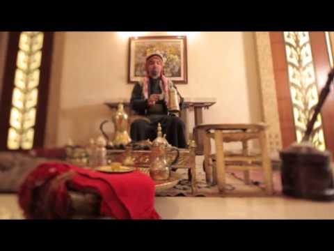Discover Jordan! Discover Le Royal Amman!