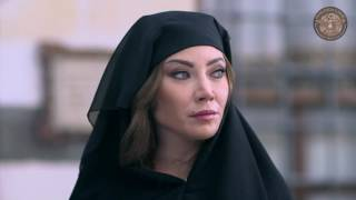 ولادة خاتون ابن كريم -مقطع من مسلسل الخاتون- الجزء 2-الحلقة 23