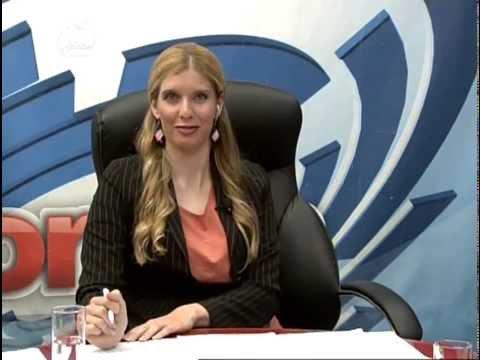 Željko Peratović na TV Jabuci o potpunom oporezivanju vjerskih organizacija