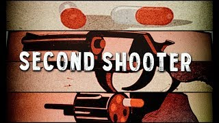 Full Show—REVEALED: Co-Conspirator In School Shooting