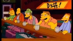 Bart S.i.m.p.s.o.n. - Telefonstreiche