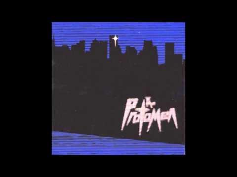 The Protomen - Act 1 (FULL ALBUM)