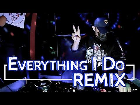 dj-everything-i-do-breakdutch-remix-terbaru-[2020]-fathur-as-menthol