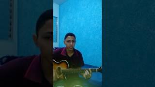 Rock story: sonha comigo - Leo regis (cover)