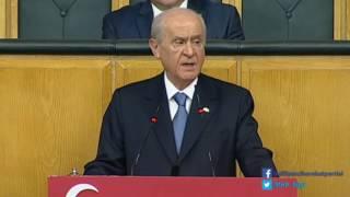 MHP milletvekili dokunulmazlığının kaldırılmasında milletinin yanında duracaktır
