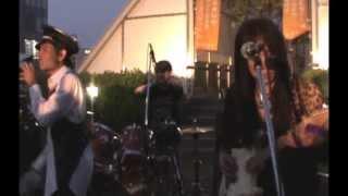 第7回やらまいかミュージックフェスティバル 2013.10.13 Contraband ~S...