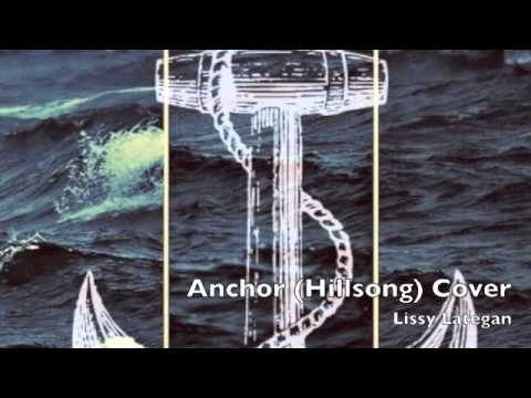 Anchor (Hillsong) Live Worship