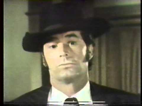 Support Your Local Gunfighter is listed (or ranked) 5 on the list The Best James Garner Movies