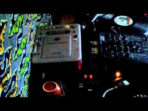 hardtek mix le furet 78