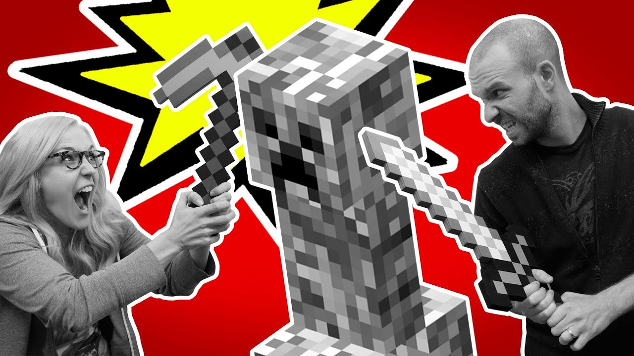 14 Video Games That Changed My Life