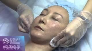 видео Anti-Age терапия