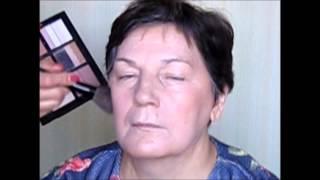 видео MW ♡ 7 ТРЮКОВ ПО УХОДУ ЗА СОБОЙ ♡ МОЕ УТРО