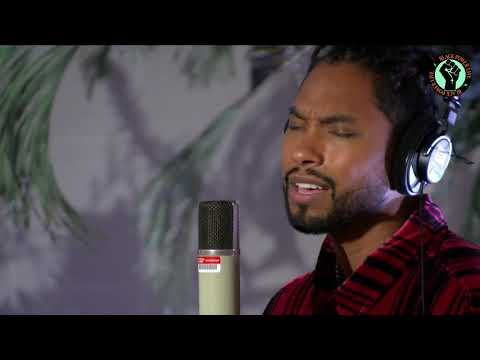 Candles In The Sun (Black Power Live Performance)