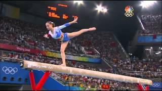 2008.Olympics.Balance.Beam.EF.Part.I.HDTV.480p.AlyaralovaFan.mov