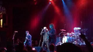 Big Bang Baby - Stone Temple Pilots - The Fillmore San Francisco - March 12 2018 - 4K