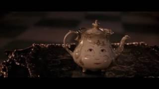 Красавица и чудовище. Русский трейлер '2017' HD