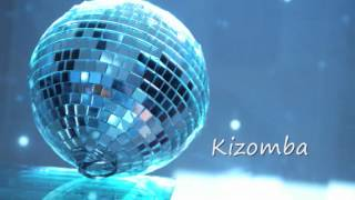 Kizomba Grandes Exitos [dj Touch B mix 2013]