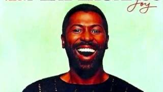 THROUGH THE FALLING RAIN (Love Story) - Teddy Pendergrass