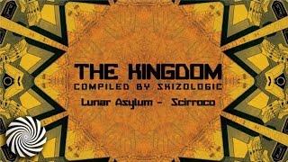 Zion 604 |  Lunar Asylum - Scirroco | HQ
