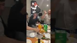 01 01 2018 г Чита