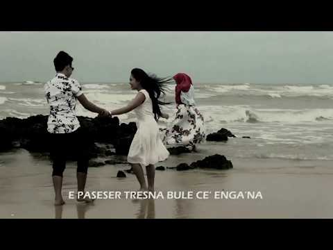 BERSAMA MANTAN PACAR,..FIRDAUS D'academy 4 - KARE LEMPONA video kliep TERBARU