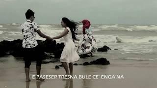 BERSAMA MANTAN PACAR FIRDAUS D 39 academy 4 KARE LEMPONA video kliep TERBARU