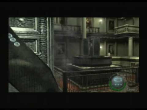 Resident evil 4 ps2 playthrough part 20 youtube resident evil 4 ps2 playthrough part 20 aloadofball Choice Image