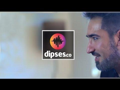 Dipses.co / 22.Bölüm Sezon Finali (Sagopa Kajmer)