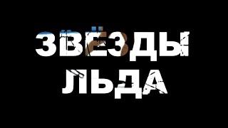 Николай Панин Чемпион 1 Как когда и откуда возникло большое фигурное катание