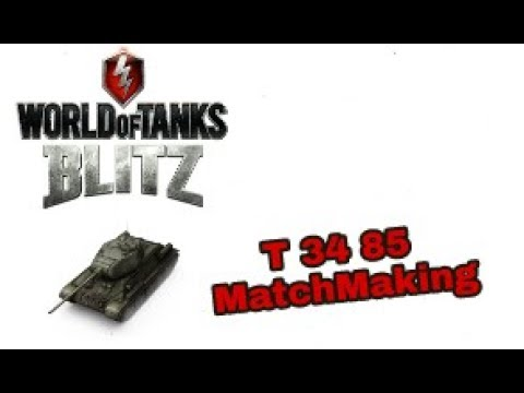 matchmaking in blitzdating cafe bilder