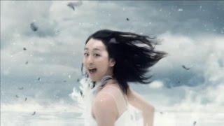 佐藤製薬 新CM ホームページ : http://www.stona.jp/