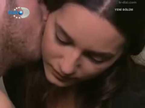 Menekse ile Halil series - Turkish Class