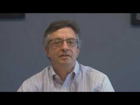 CA Technologies Inventors: Jim Reno