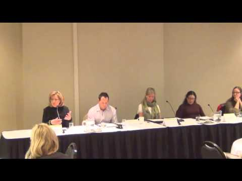 Viable Calgary Effective Strategy Forum for Service Providers