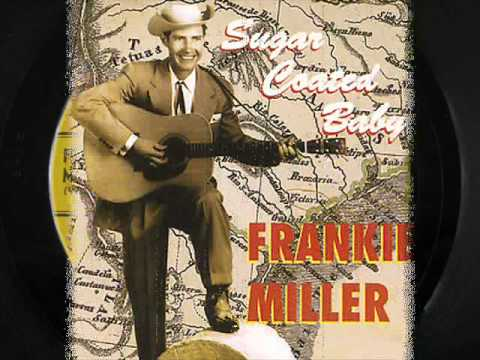 frankie-miller-blackland-farmer-01musicfan