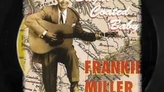 Frankie Miller - Blackland Farmer