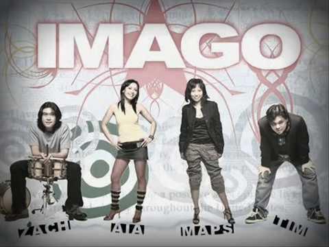 Best of Imago