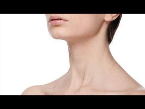 Обвисла кожа лица после похудения что делать