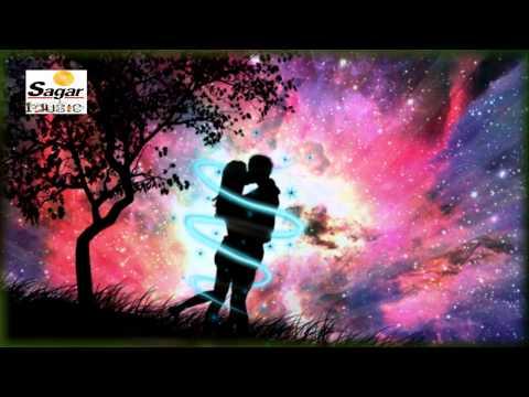 Premachi Godi song- Pravin Shinde & Shakuntala Jadhav