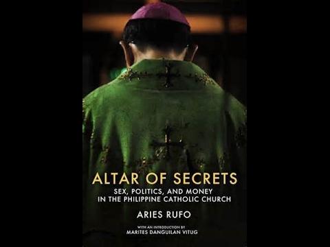 altar of secrets pdf free download