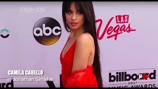 CAMILA CABELLO Celebrity Style 2018 - Fashion Channel