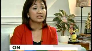 Can a surviving spouse claim from both SSS and GSIS?