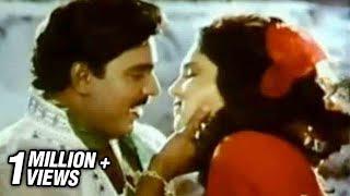 Naan Pudicha Kiliye - Video Song | Rasukutty |  Bhagyaraj, Aishwarya | Ilaiyaraaja