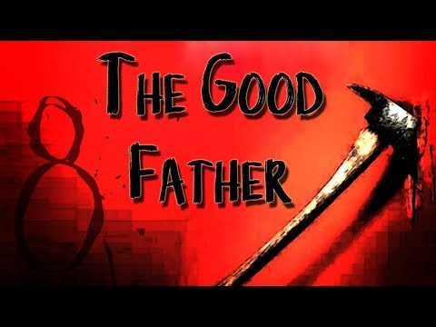 """The Good Father"" 